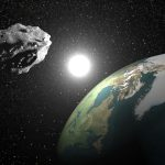 Are Ocean Asteroid Impacts Really a Serious Threat?