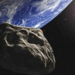 Asteroid explosion over Indonesia raises fears about Earth's defences
