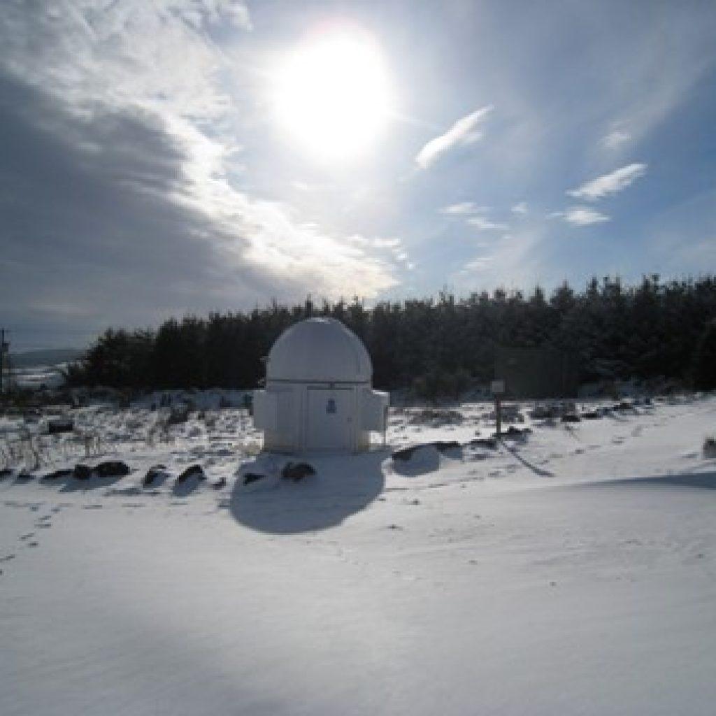 snowdomeh070-2